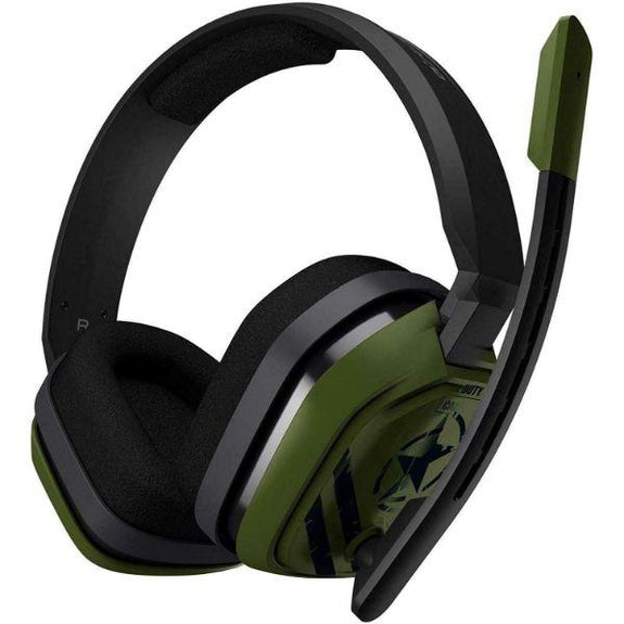 ASTRO Gaming A10 Wired 3.5mm Gaming Headset-Call of Duty-Daily Steals