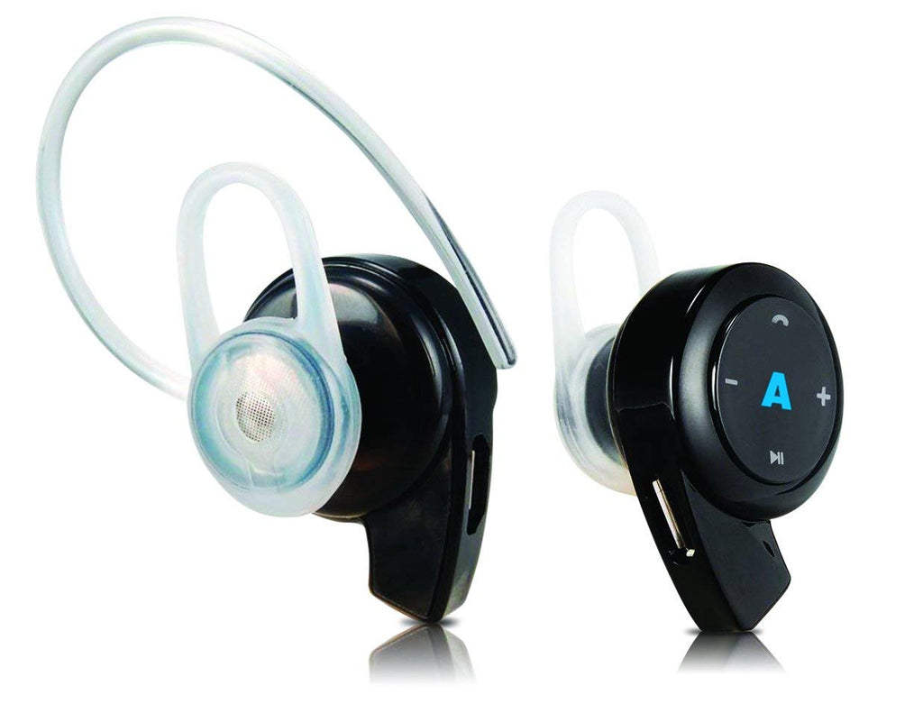 update alt-text with template Daily Steals-High Definition Mini Bluetooth Stereo Headset-Headphones-