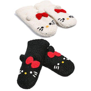 Hello Kitty Delux Knitwits Kids Mittens-Daily Steals