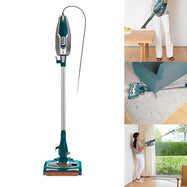 Shark Rocket DuoClean Corded Ultra-Light-Daily Steals