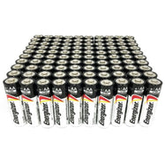 Energizer AA or AAA Max Alkaline Batteries - 20 Pack-Daily Steals