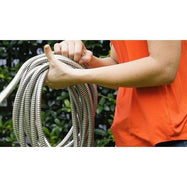 Daily Steals-Hose Hero - The Toughest Garden Hose In The World-Outdoors and Tactical-