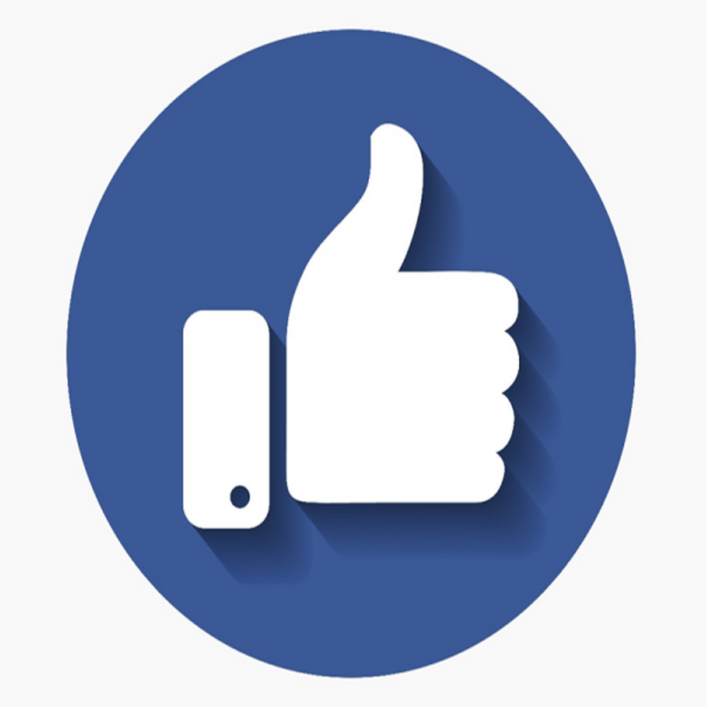 How To Convert Your Facebook Fans Into Buyers-