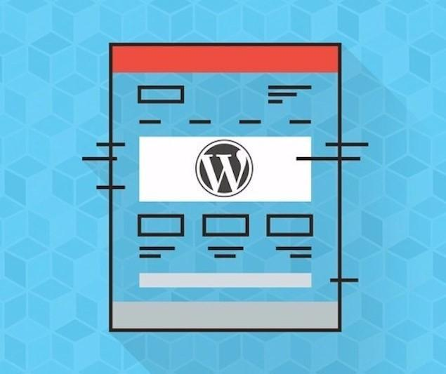 How To Create a Wordpress Membership Site With ZippyCourses-