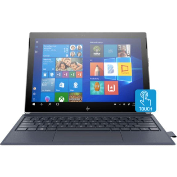 Daily Steals-HP ENVY x2 12,3