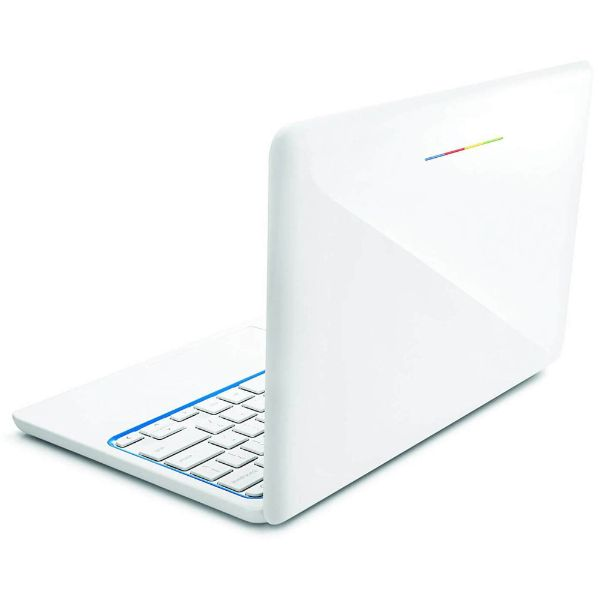 "HP Chromebook 11.6"" LED Laptop Exynos 5250 Dual Core 1.7GHz 2GB 16GB - 11-1101US-Daily Steals"