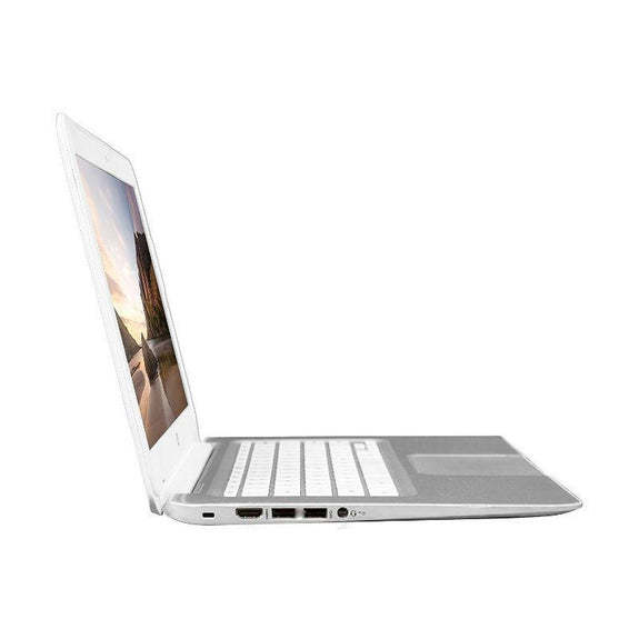 HP Chromebook 14-Inch Netbook-Daily Steals