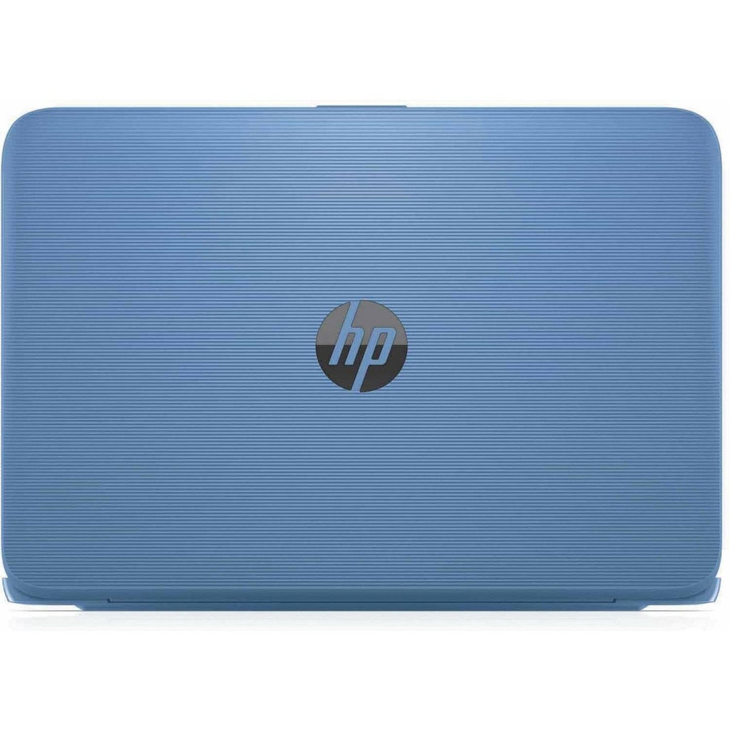 "Daily Steals-HP Stream 11.6"" Laptop, Windows 10 Home and FREE 8GB Sandisk USB 2.0 Flash Drive-Laptops-"