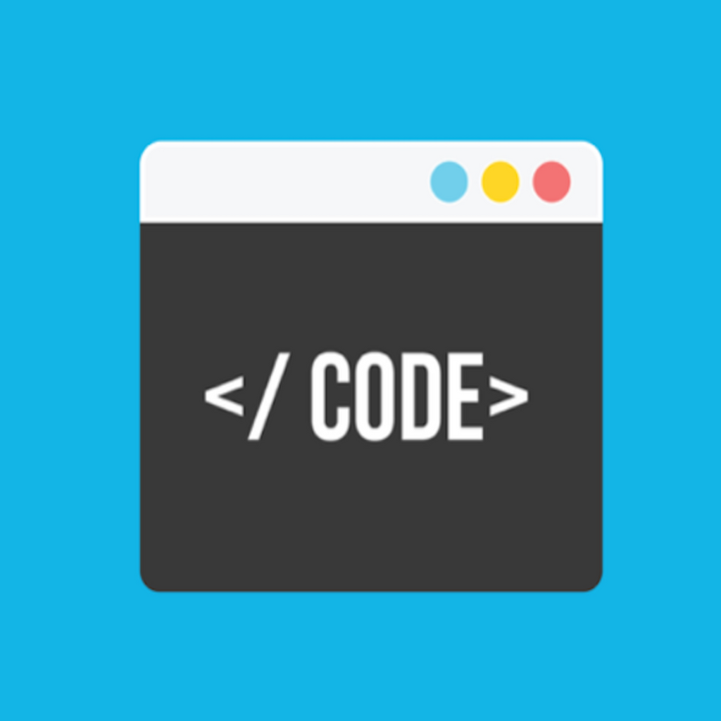 HTML and CSS Basics - Create and Style Your First Webpage-
