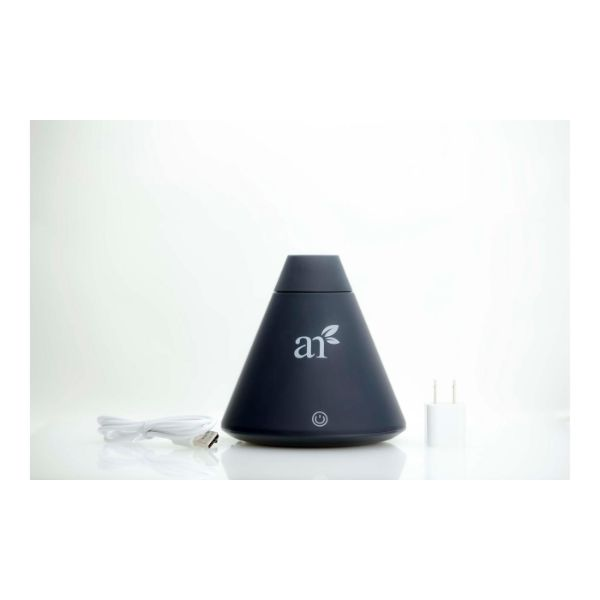 Artnaturals Ultrasonic Aroma Essential Oil Humidifier-Daily Steals