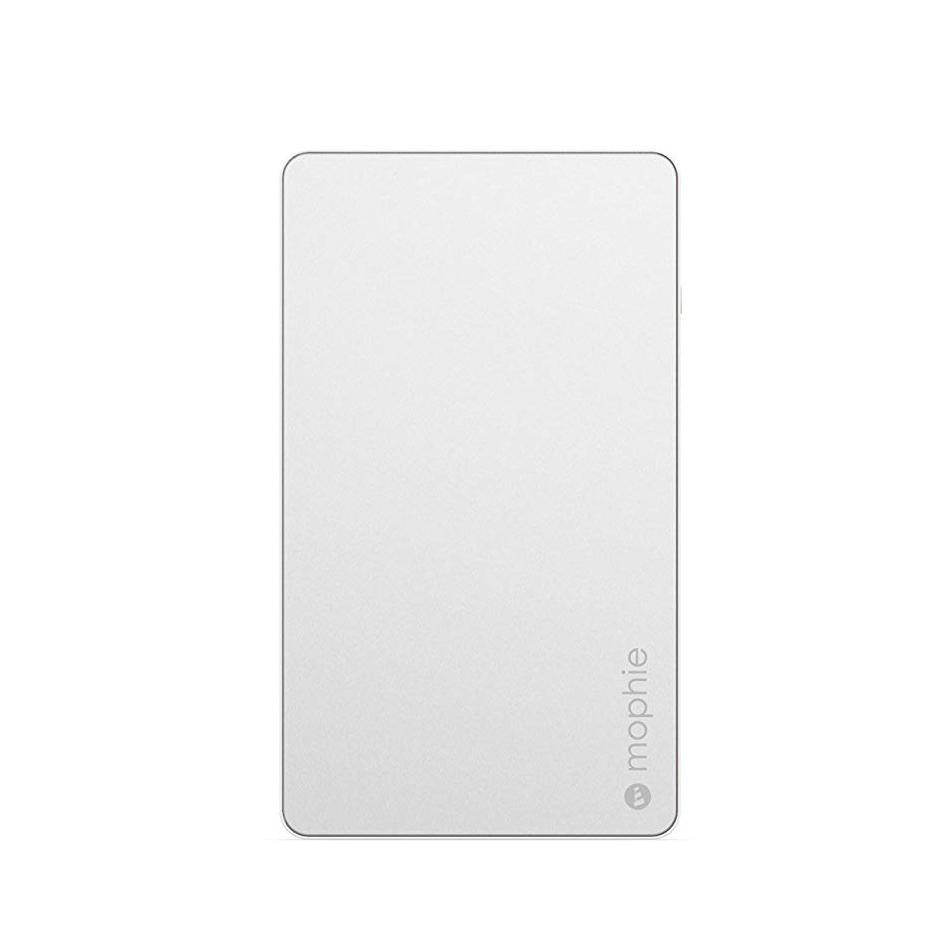 mophie Powerstation Mini 3000mAh Battery Pack-Daily Steals