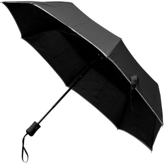 iGear Premium Strength Umbrella - 2 Pack-Daily Steals