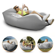 Inflatable Air Sofa Chair-Daily Steals