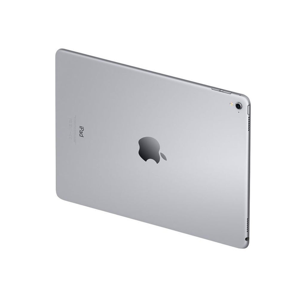 "Apple iPad Pro 9.7"" with Wi-Fi-Daily Steals"