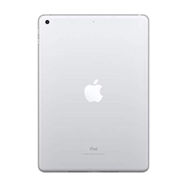 "Apple iPad - 2018 6th Generation - 9.7"" Display - 32GB 128GB - WiFi or Cellular Tablet-Daily Steals"