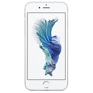 Apple iPhone 6s Plus 64GB Unlocked GSM 4G LTE Phone w/ 12MP Camera - Silver (Used)-Daily Steals