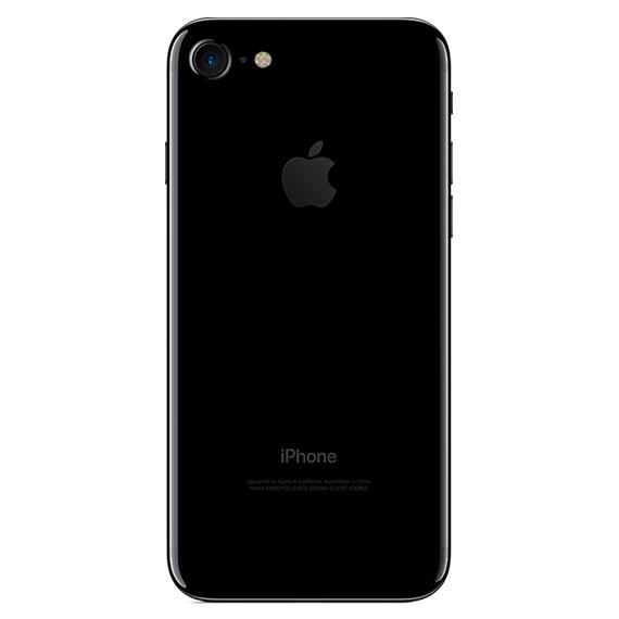 Apple iPhone 7 Verizon GSM Unlocked Smartphone 128GB-Daily Steals