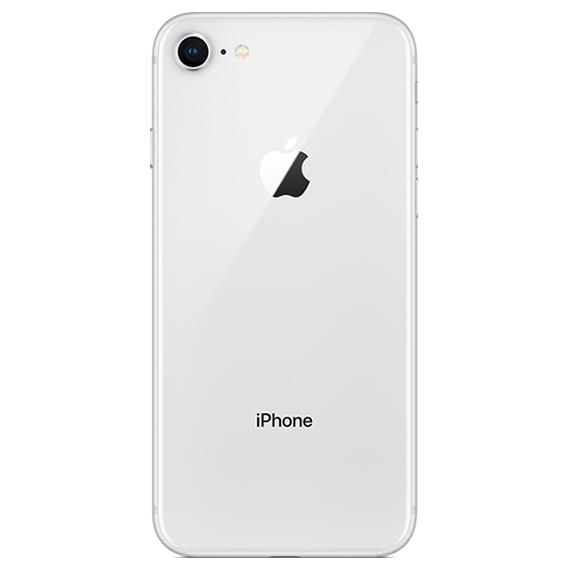 Apple iPhone 8 64GB for T-Mobile-Daily Steals