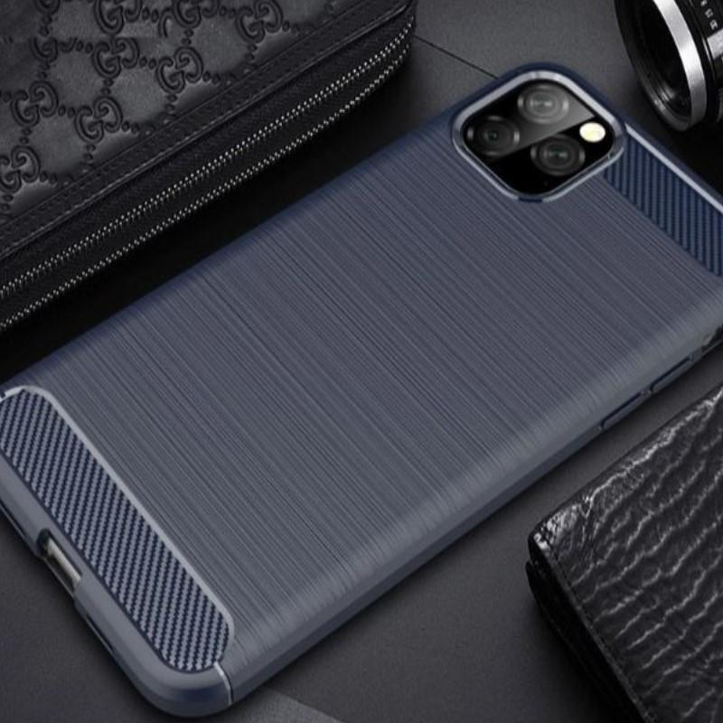 iPM iPhone's 11 Carbon Fiber Protective Case-Daily Steals