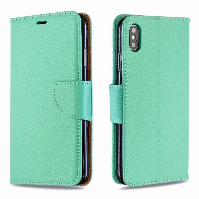 iPM PU Leather Wallet Case For Apple iPhone 11, Pro, Pro Max With Kickstand-Daily Steals