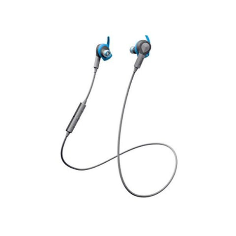 Daily Steals-Jabra Sport Coach with Integrated Cross Training App - Blue-Headphones-