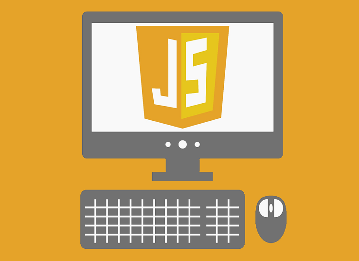 JavaScript for Beginners Welcome to learning JavaScript-