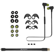 Jaybird X2 Sport Wireless Bluetooth In-Ear Earbud Headphones w/ Inline Controls-Daily Steals