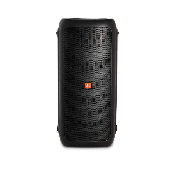 Daily Steals-JBL Partybox 200 Portable Party Speaker-Speakers-