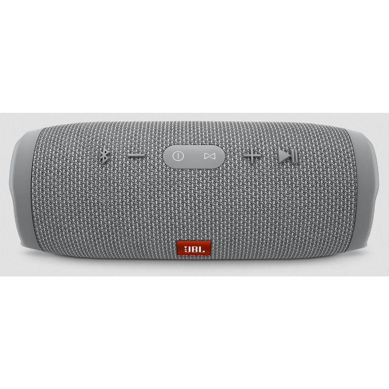 JBL Charge 3 Waterproof Portable Bluetooth Speaker-Daily Steals