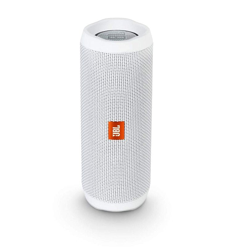 JBL Flip 4 Waterproof Portable Bluetooth Speaker-Daily Steals