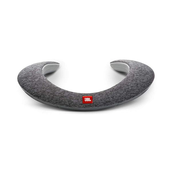 JBL Soundgear BTA Wearable Ear-Free Wireless Speaker-Daily Steals