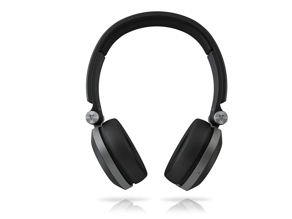 Daily Steals-JBL Synchros Bluetooth On-Ear Headphones with Purebass-Headphones-