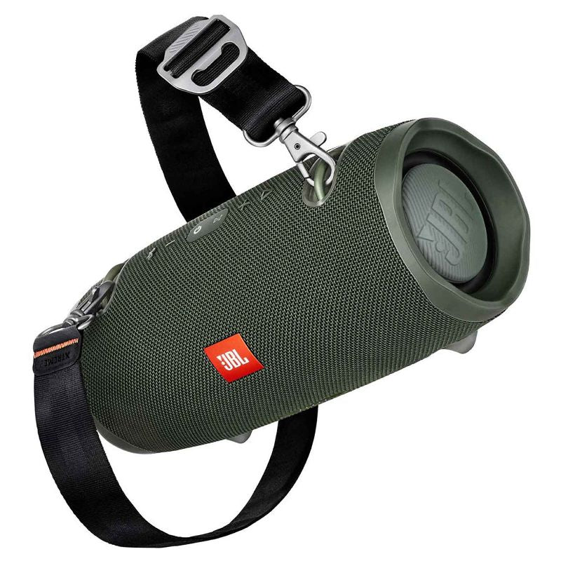 JBL Xtreme 2 Waterproof Portable Bluetooth Speaker-Daily Steals
