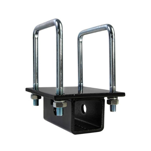Daily Steals-RV Bumper Bike Rack Carrier-Outdoors and Tactical-