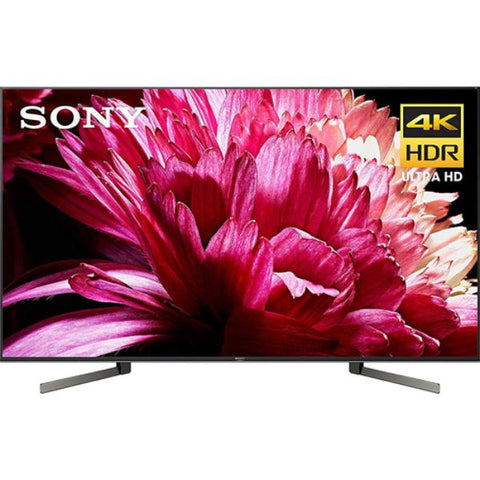 "Daily Steals-Sony XBR-65X950G 65""-class BRAVIA 4K HDR Ultra HD Smart TV (2019 Model)-TV-"