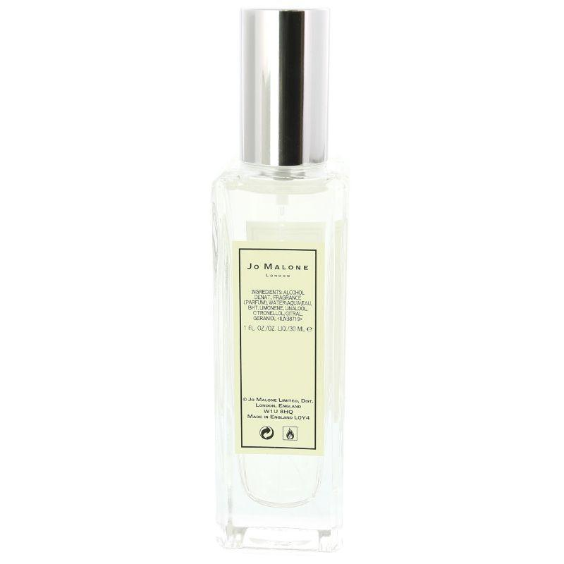 Jo Malone Nectarine Blossom & Honey Cologne - 1 Oz-