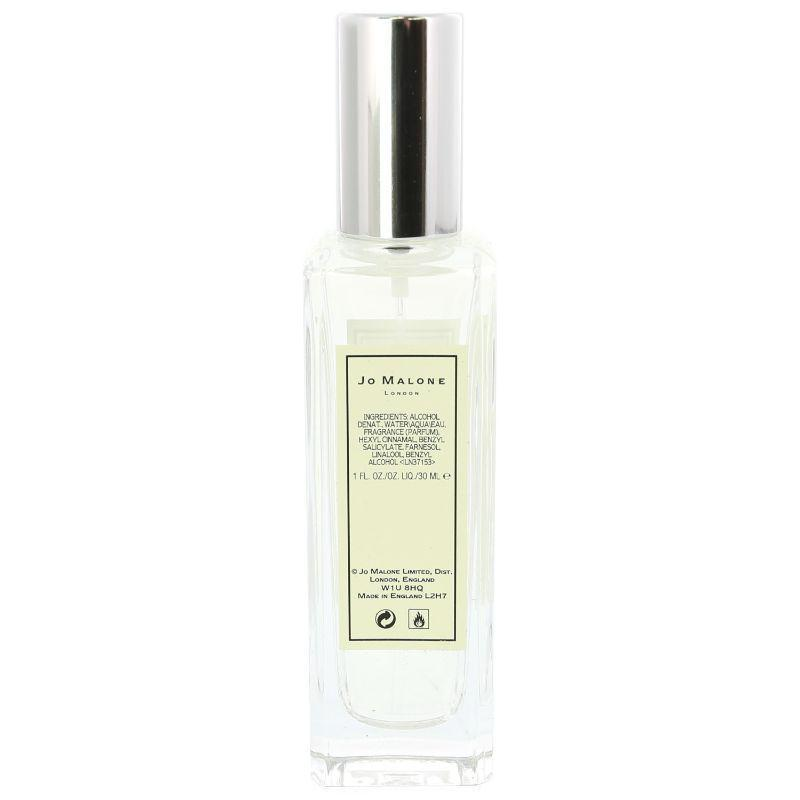 Jo Malone Wild Bluebell Cologne 1 Oz-