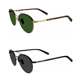 Deals on John Varvatos Windsor Polarized Sunglasses