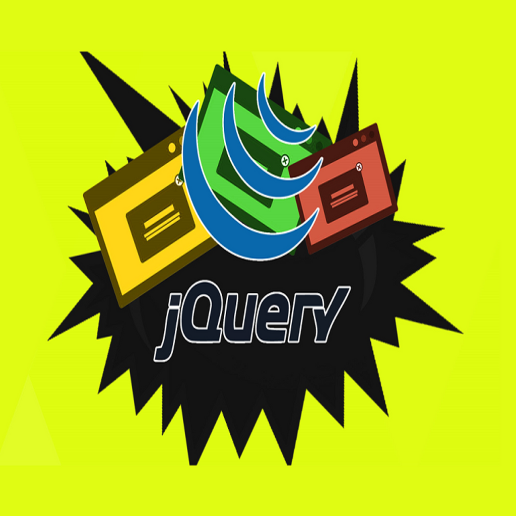JQuery Create Overlay Popups from scratch using Jquery-