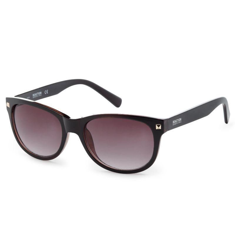 Kenneth Cole KC1287-5605B Men's Black Sunglasses-Daily Steals
