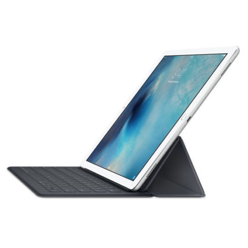 "Daily Steals-Apple Smart Keyboard for the 12.9"" iPad Pro-Computer and Laptop Accessories-"