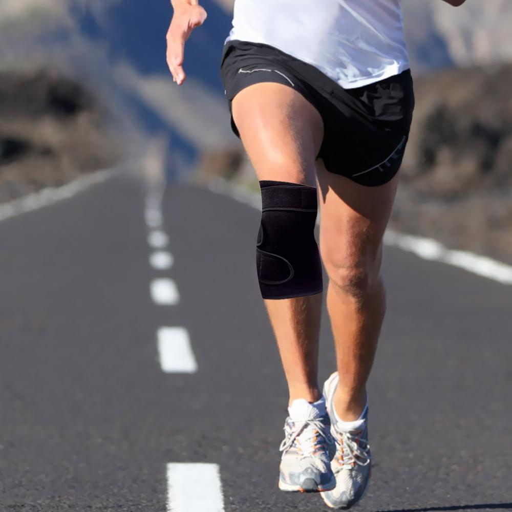 60e8c367b2 update alt-text with template Daily Steals-Copper Infused Knee Brace for  Pain Relief