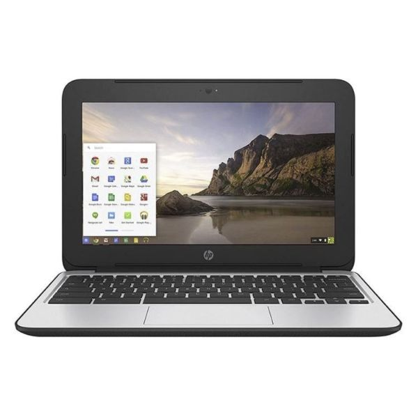 HP Chromebook 11 G3 11,6
