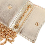 Ladies Multipurpose Wallet Bag-Daily Steals