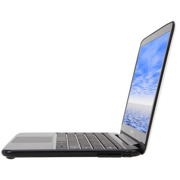 "Samsung XE500C21-H02US 12.1 ""LED Chromebook Intel Atom Dual Core 2GB 16GB SSD-robos diarios"