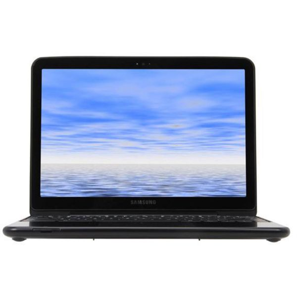 "Samsung XE500C21-H02US 12.1"" LED Chromebook Intel Atom Dual Core 2GB 16GB SSD-Daily Steals"