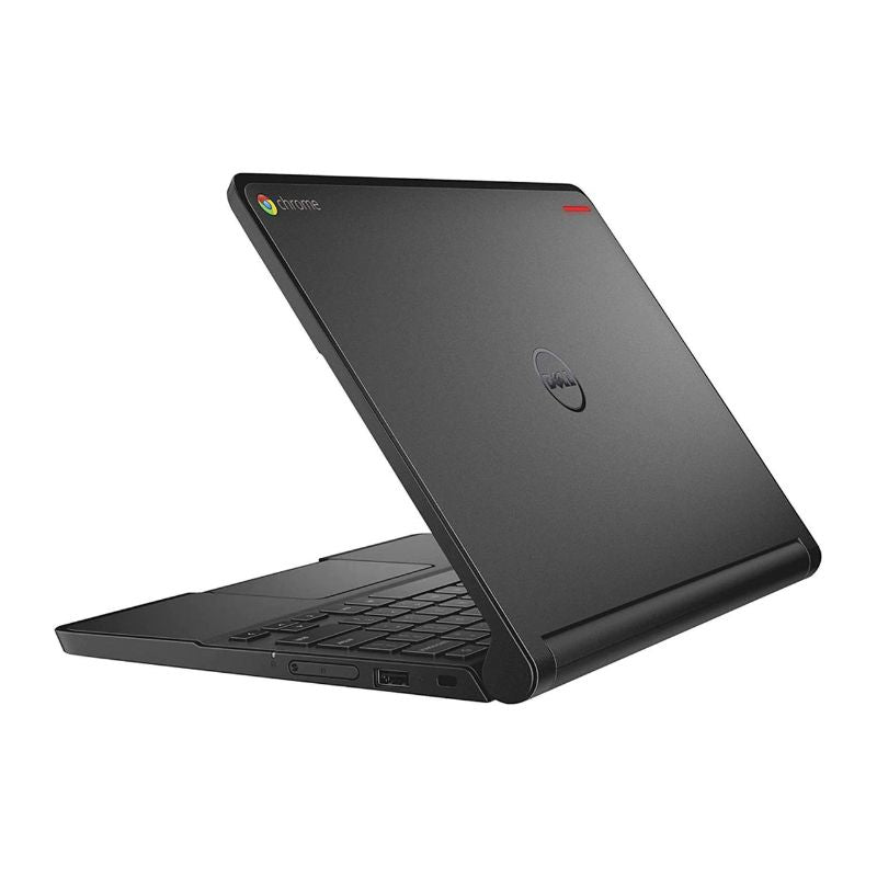 "Dell Chromebook 11.6"" Intel Dual Core, 4GB RAM, 16GB SSD, Chrome OS"