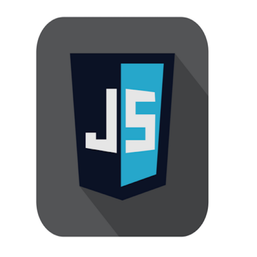 Learn By Example: Angular JS-