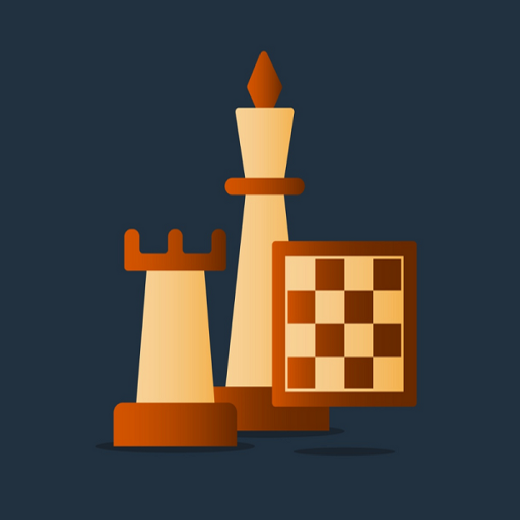 Learn how to build a Chess game in iOS 10-