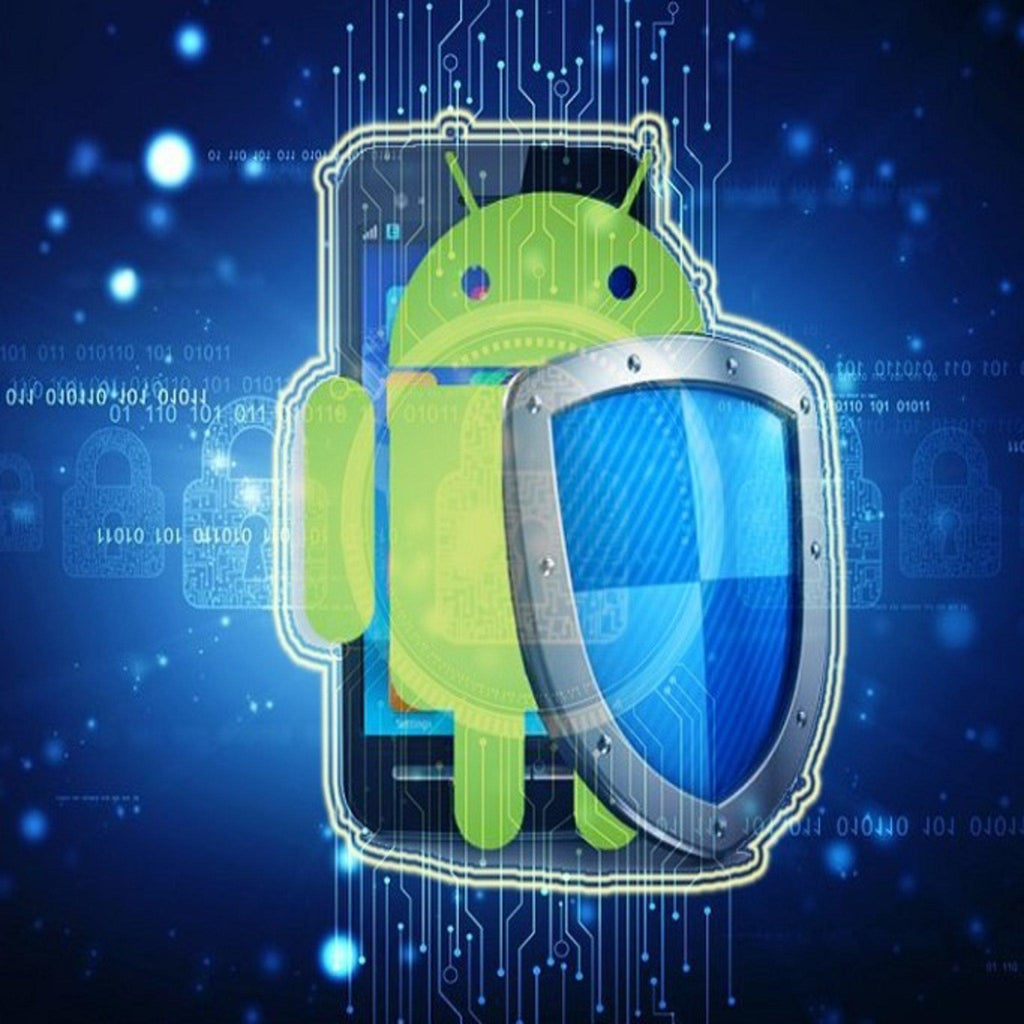 Learn Network Attacks and Prevention Through Android-